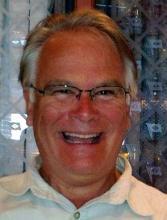 Ed Egerdahl