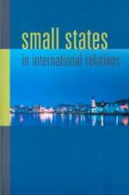 Christine Ingebritsen on Small States in International Relations