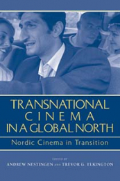 Transnational Cinema book cover
