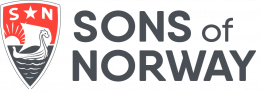 Sons of Norway Logo