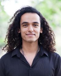 Photo of Essam Elkorghli