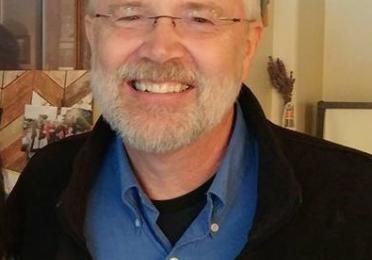 Arne Lunde