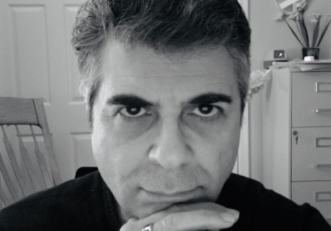Mark Mussari