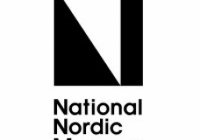 National Nordic Museum Logo