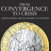 From Convergence to Conflict: Labor Markets and the Instability of the Euro