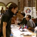 Career Fair 2004