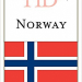 HD Norway