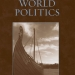 Scandinavia in World Politics book cover
