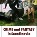 Crime and Fantasy in Scandinavia book cover